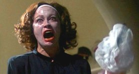 53-39989-mommie-dearest-1488384838